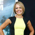 Today's Dylan Dreyer Is Pregnant With Baby #3 Following Struggle to Grow Her Family