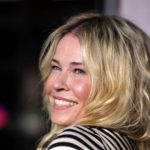 Chelsea Handler Offers Parenting Advice On New Podcast: 'OK, This Is How You Get A Kid To Not Be A Jerk When They Grow Up'