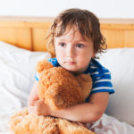 I Need Help, I Can't Get My 7-Year-Old to Stop Wetting the Bed