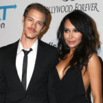 Ryan Dorsey Remembers Naya Rivera on First Mother's Day After Her Tragic Death: 'Thank You for Being a Mother'