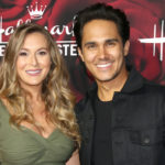 Alexa & Carlos PenaVega's Baby in NICU After Being Born a Month Early: 'What a Wave of Emotions'