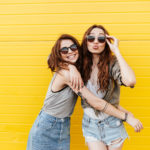300 Cute Nicknames For Girls and Guys
