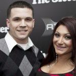 Jersey Shore's Deena Cortese Welcomes Second Baby with Chris Buckner: Meet Camron Theo!