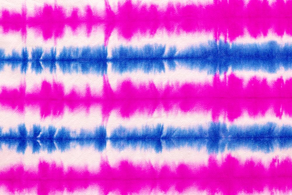 20 tie dye patterns