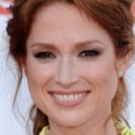 Actress Ellie Kemper Issues an Apology After 22-Year-Old Photo of Her at St. Louis's Veiled Prophet Ball Went Viral