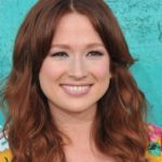 Actress Ellie Kemper Was Once Crowned the 'Veiled Prophet' Queen in 1999—And It's Causing a Lot of Controversy