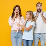 Am I In The Wrong For Refusing To Lie To My Niece About Getting Married?