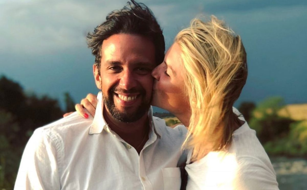 amanda kloots confesses she was 'not a good wife' to late husband nick cordero