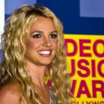 Britney Spears Officially Asks for Her Father to Be Removed From Conservatorship But How Likely Is It That He'll Be Held Accountable?