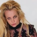 Britney Spears Says She Doesn't Know If She'll Ever Perform Again, and Explains Why