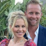 Candace Cameron Bure Reveals 'Epic Fail' Of Her Wedding Anniversary Gift To Husband