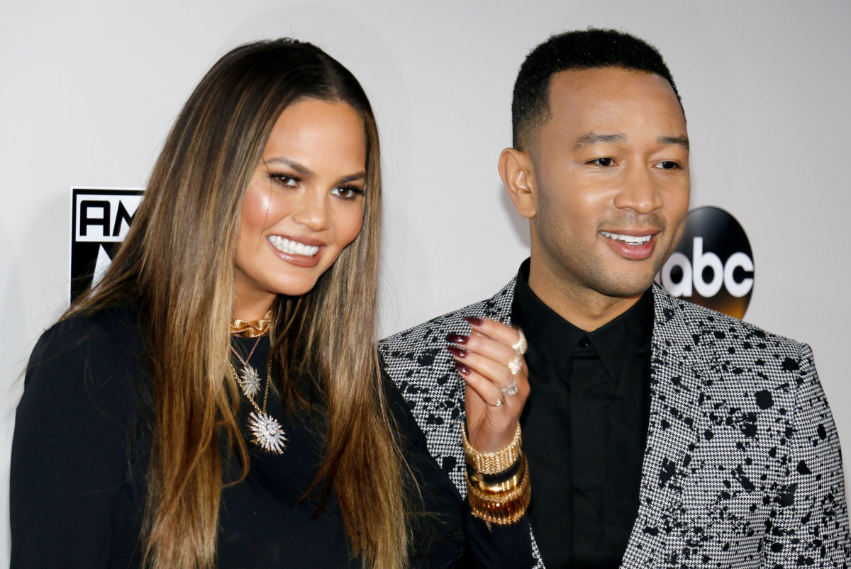 chrissy teigen opens up about her body nearly one year after lossing son, jack