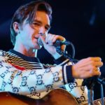 Nickelodeon Star Drake Bell Sentenced After Teen Victim Speaks Out About Sexual Encounters