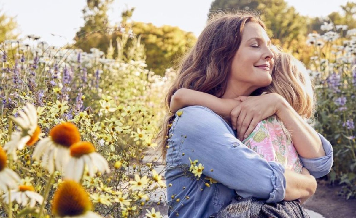 drew barrymore on being a mother to her 2 daughters_ i'll 'never be their friend' (1)