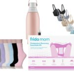 Getting Ready to Meet Your Newest Little One? Here Is Your Must-Have Hospital Bag Checklist