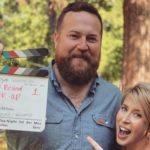 HGTV's Erin Napier, Mom Of 2, Expresses Her Gratitude For Her Co-Star Husband