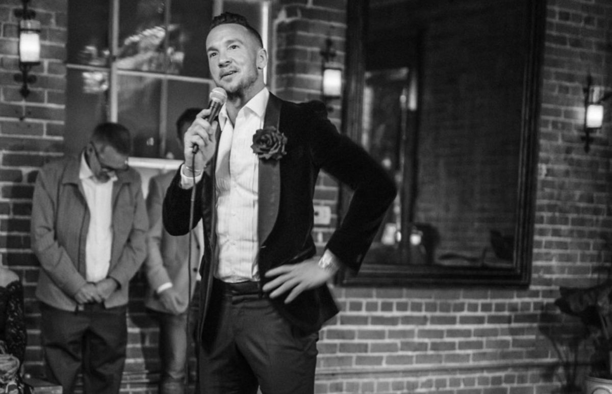 hillsong pastor accuses carl lentz of sexual and emotional abuse after nannying for their family