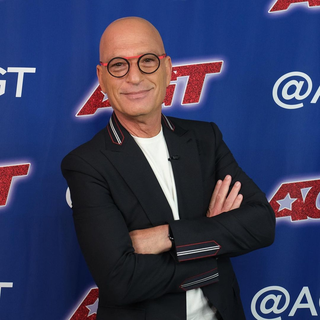howie mandel on his battle with anxiety and ocd
