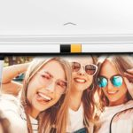 Is Your Teen's Birthday Coming Up? Because They'll Love This Instant Picture Printer