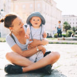75 Italian Last Names That Make Great First Names