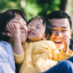 101 Japanese Last Names That Work as First Names