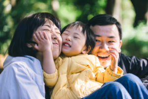 100 japanese last names that work as first names