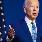 Joe Biden Meets With Queen Elizabeth: 'She Reminded Me Of My Mother'