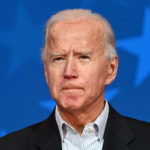 Trump Continues to Cast Baseless Doubt After Private Review of Arizona's Election Results Confirm the Obvious, Joe Biden Won a Fair Election