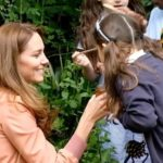 Kate Middleton On Her Buzzing Hobby She Shares With Brother, James