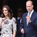 Kate Middleton's Spidey Senses Are Tingling! Duchess of Cambridge Plans To Buy Spider-Man Suit for Prince William