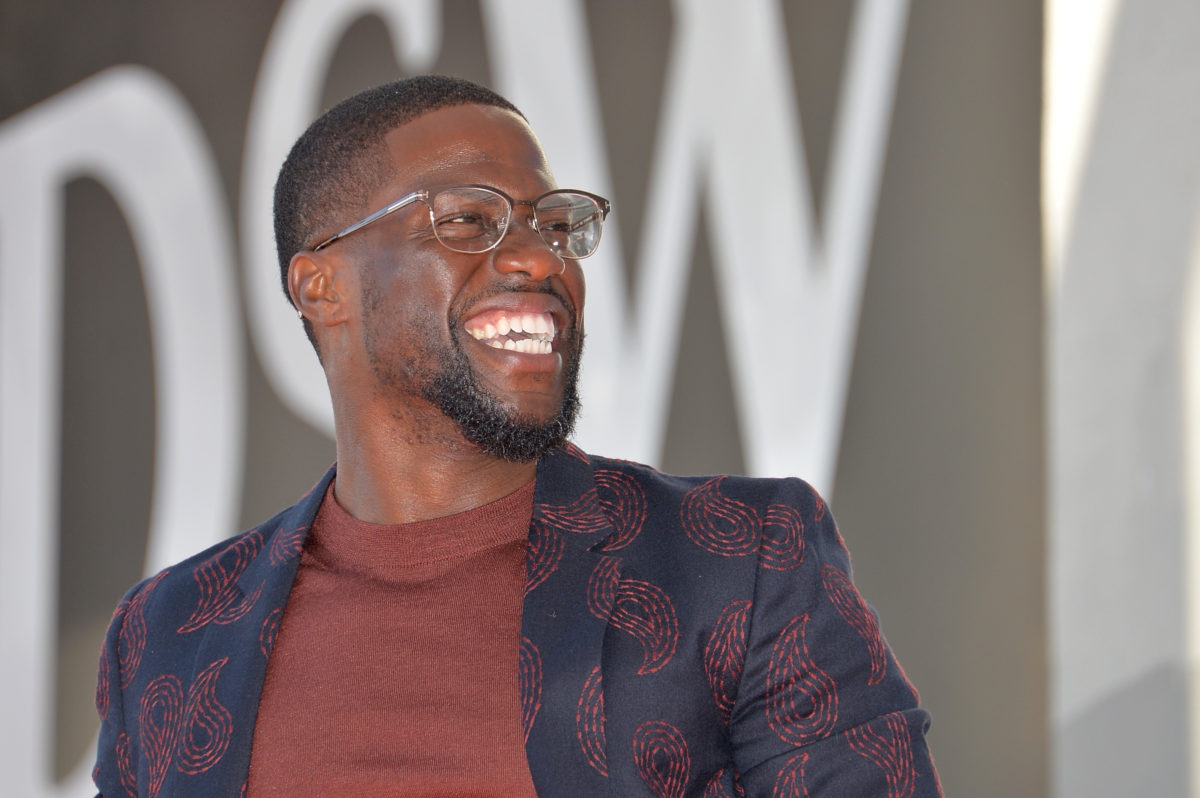 kevin hart reveals how his cheating affected his relationship with his daughter, 16