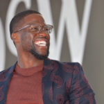 Kevin Hart Reveals How His Cheating Affected His Relationship With His 16-Year-Old Daughter