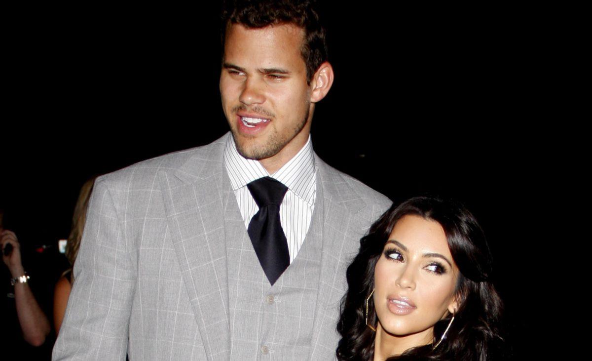 kim kardashian admits she owes ex-husband kris humphries an apology