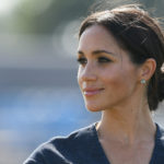 Meghan Markle's Father, Thomas Markle, Says He Is Going to Take His Daughter to Court In an Effort to Have a Relationship With Grandchildren