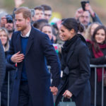 Meghan Markle Explains Why, for Father's Day Gift, She Bought Prince Harry This Gift