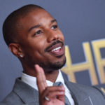 Michael B. Jordan Addresses Backlash Over the Name of His Rum Brand: 'Last Few Days Has Been A Lot Of Listening'