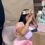 Mom Recalls Baby Shower Gift From Her Late Mom In Viral TikTok