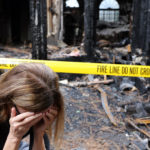 My House Burned Down, This Is What I Wish Someone Would Have Told Me As A Mom