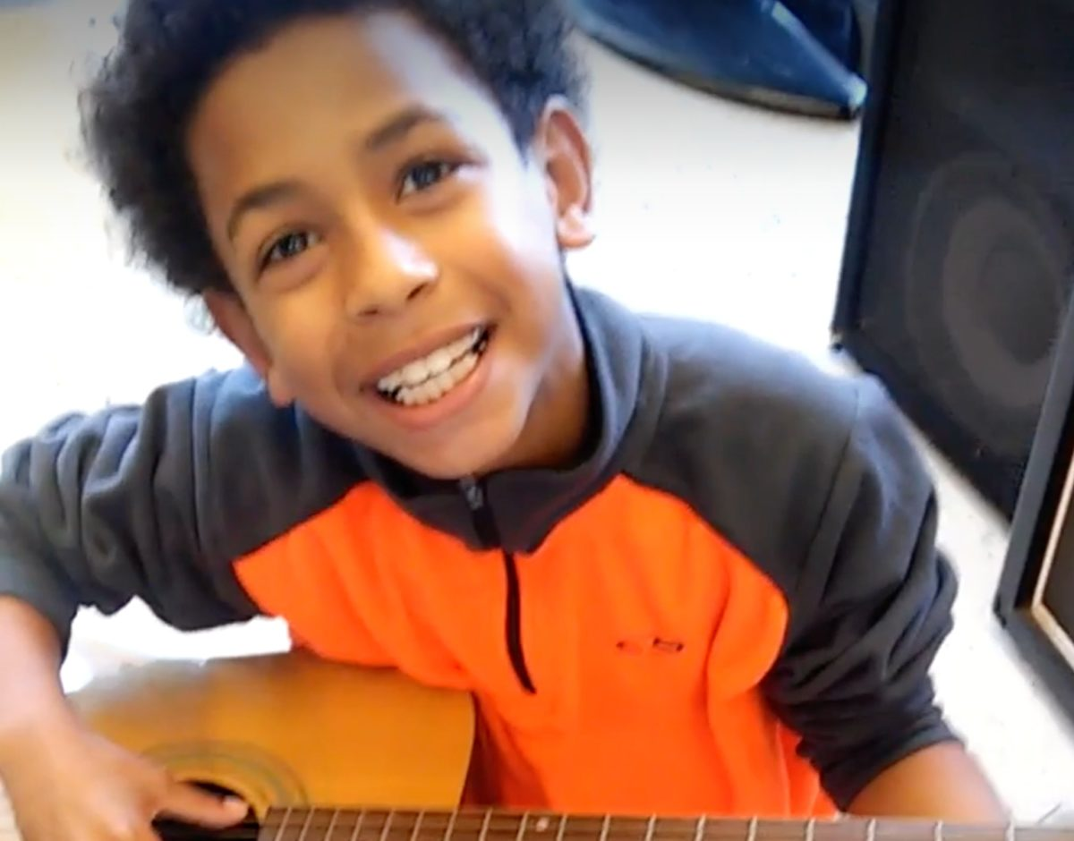 ohio school district pays $3m to family of 8-year-old gabriel taye who was bullied and died by suicide