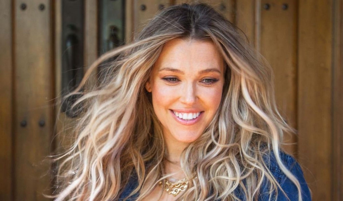 pregnant rachel platten asks for advice_ 'i am trying to be brave'