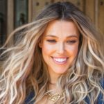 Pregnant Rachel Platten Asks For Advice: 'I Am Trying To Be Brave'