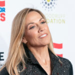 Sheryl Crow Details Sexual Harassment From Michael Jackson's Manager, Frank DiLeo
