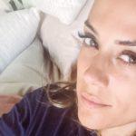 Jana Kramer Faces Harsh Backlash After She Calls Herself a Single Mom Of 2