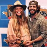 Thomas Rhett Opens Up About Wife's Brutal 3rd Pregnancy