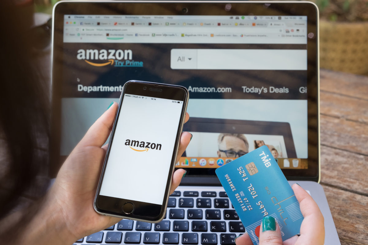 25 amazon prime day deals that you need to take advantage of now