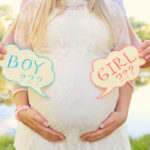 20 Accurate Baby Gender Predictor Tests Expecting Parents Should Try