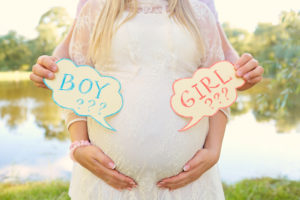 20 accurate baby gender predictor tests