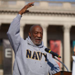 Bill Cosby Tweets Following Release and His Former Co-Star Suffers Backlash for Her Support