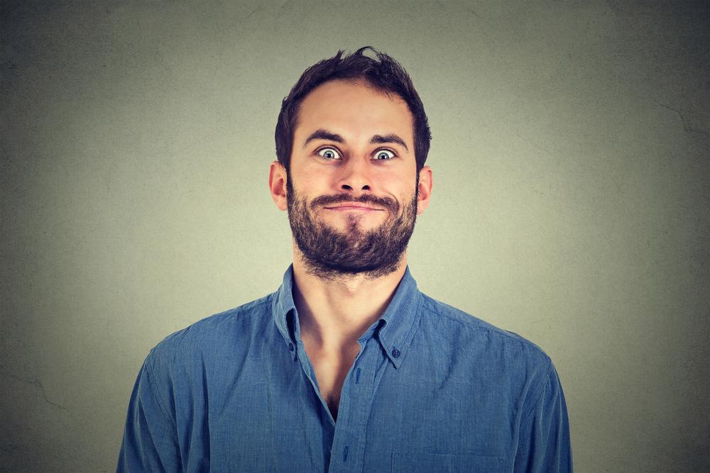125 best dark humor jokes