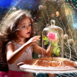 123 Fairy Names from A to Z